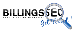 Billings SEO